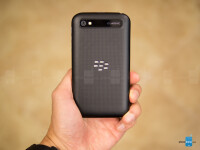 BlackBerry-Classic-Review018