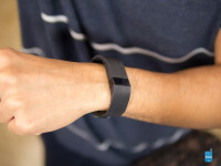 Fitbit-Charge-Review06.jpg