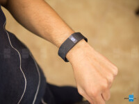 Fitbit-Charge-Review08.jpg
