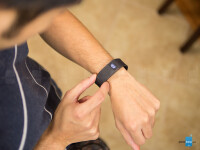 Fitbit-Charge-Review09.jpg