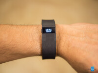 Fitbit-Charge-Review13.jpg