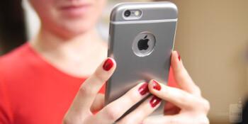 Moshi iGlaze Armour for Apple iPhone 6 Review