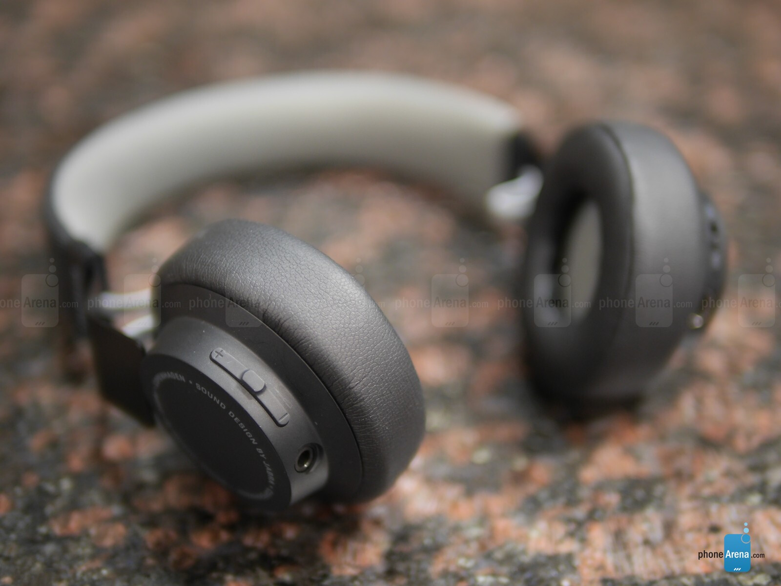 Jabra Move Wireless Review Connectivity Performance Battery And Conclusion Phonearena