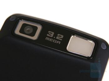 Samsung U100 Ultra 5.9 Review