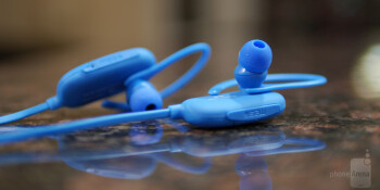 JAM Transit Wireless Earbuds Review
