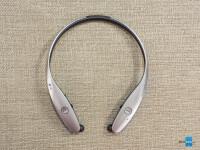 LG-Tone-Infinium-Review06