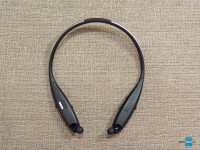 LG-Tone-Infinium-Review07