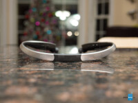 LG-Tone-Infinium-Review09