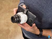 Kodak-PIXPRO-SL25-Review021