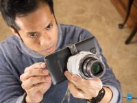 Kodak-PIXPRO-SL25-Review022
