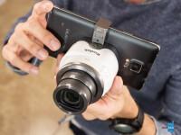 Kodak-PIXPRO-SL25-Review024