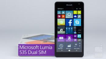 Windows Phone  microsoftstorecom