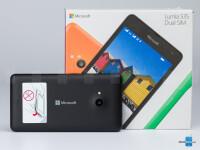 Microsoft-Lumia-535-Review003