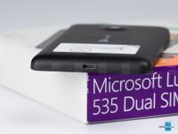 Microsoft-Lumia-535-Review006.jpg