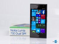 Nokia-Lumia-730-Review001