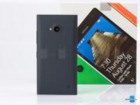 Nokia-Lumia-730-Review002