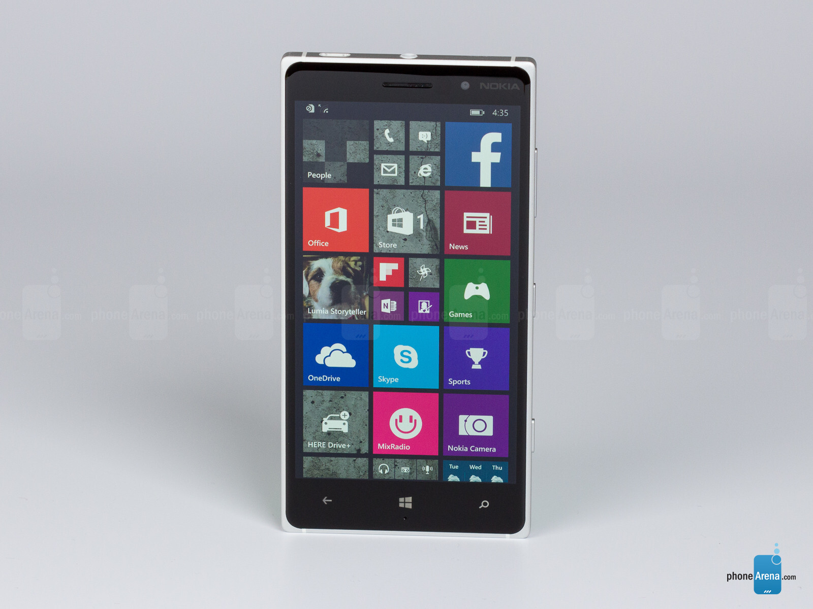 Nokia lumia 830 reviews - One Of The Thinnest Lumias Available The Colorful Polycarbonate 830 Feels Solid In The Hand Eschewing The Traditional Unibody With A Replaceable Battery