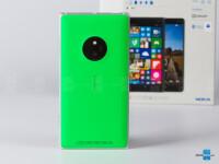 Nokia-Lumia-830-Review003