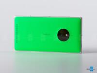 Nokia-Lumia-830-Review004