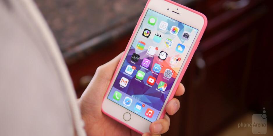 X-Doria Scene Case for Apple iPhone 6 Plus Review