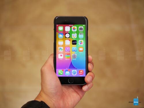 best cheap 03e56 c4869 phones Reviews news : Spigen Aluminum Fit Case for Apple iPhone 6 Review