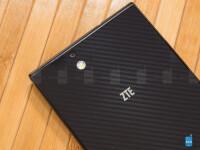 ZTE-Grand-X-Max-Review009.jpg