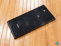ZTE-Grand-X-Max-Review011.jpg