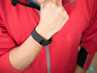 Fitbit-Charge-HR-Review01.jpg
