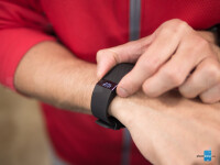 Fitbit-Charge-HR-Review02.jpg