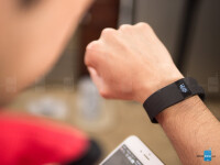 Fitbit-Charge-HR-Review05.jpg