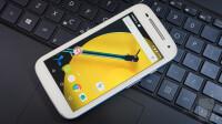 Motorola-Moto-E-2015-Review-TI.jpg