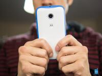 Motorola-Moto-E-2015-Review002.jpg