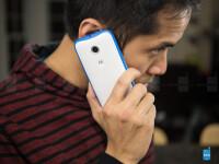 Motorola-Moto-E-2015-Review003.jpg