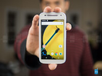 Motorola-Moto-E-2015-Review004.jpg
