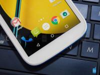 Motorola-Moto-E-2015-Review017.jpg
