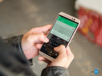 HTC-One-M9-Review004.jpg