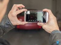 HTC-One-M9-Review005.jpg