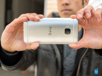 HTC-One-M9-Review006.jpg