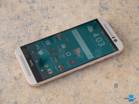 HTC-One-M9-Review007