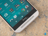 HTC-One-M9-Review009