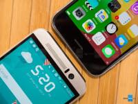 HTC-One-M9-vs-Apple-iPhone-602