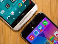 HTC-One-M9-vs-Apple-iPhone-603