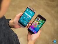 HTC-One-M9-vs-Apple-iPhone-608
