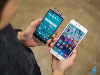 HTC-One-M9-vs-Apple-iPhone-6-Plus008