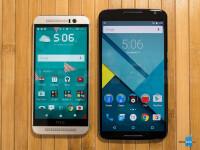 HTC-One-M9-vs-Google-Nexus-6001