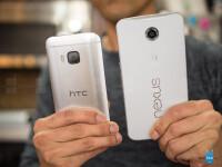 HTC-One-M9-vs-Google-Nexus-6010