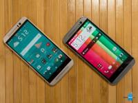 HTC-One-M9-vs-HTC-One-M8001.jpg