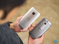 HTC-One-M9-vs-HTC-One-M8008.jpg