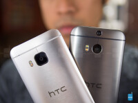 HTC-One-M9-vs-HTC-One-M8010.jpg
