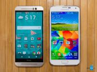 HTC-One-M9-vs-Samsung-Galaxy-S5001.jpg